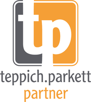 TeppichPartner180