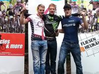 Betzdorf 2014 | Felix gewinnt die Herrenklasse