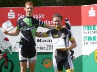 Felix Titmaringhausen 2014
