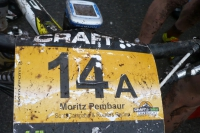 Moritz in Riva