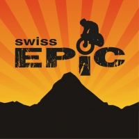 Swiss Epic Logo