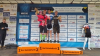 Felix gewinnt in Bad Salzdetfurth