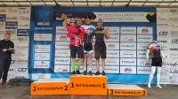 Felix gewinnt in Bad Salzdetfurth