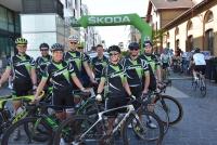 das Campana Racing Team